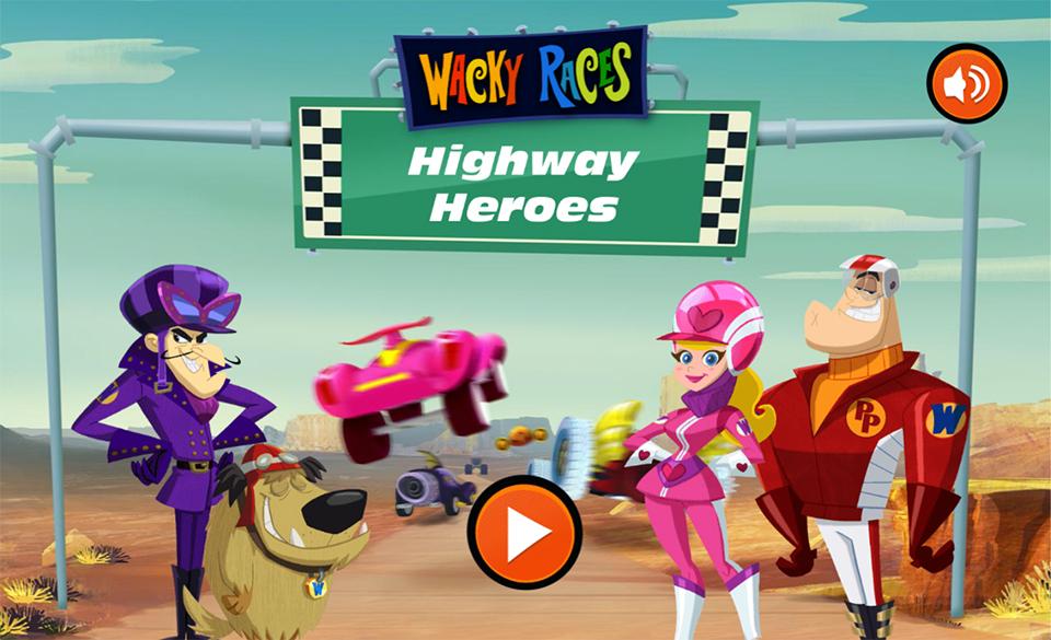 wacky_races_highway_heroes_03