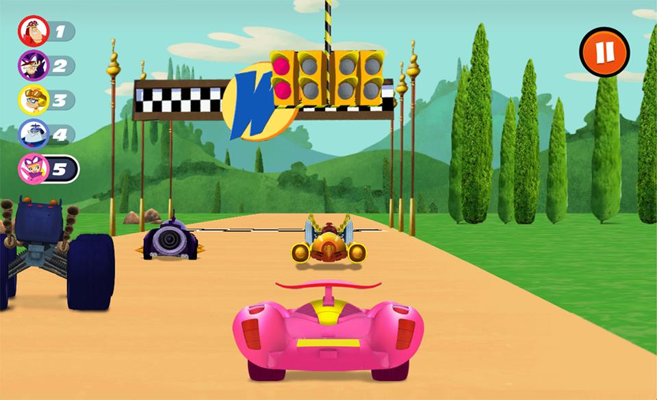 wacky_races_highway_heroes_07
