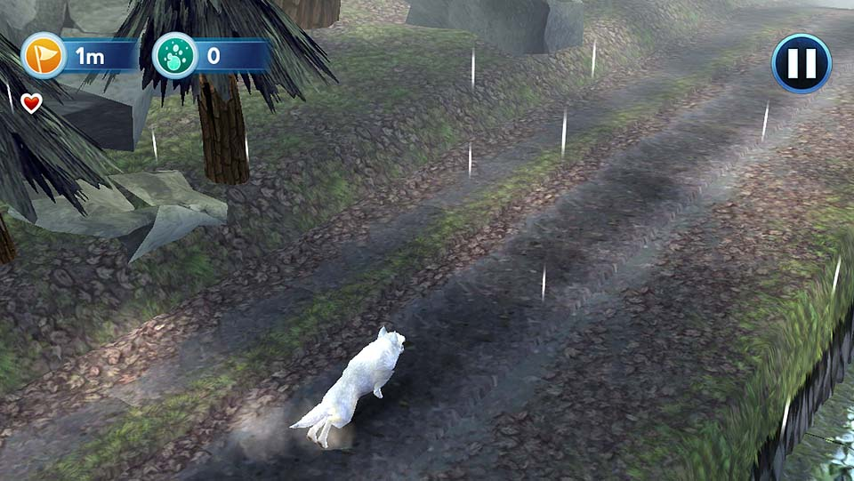 Wolfblood_Shadow_Runners
