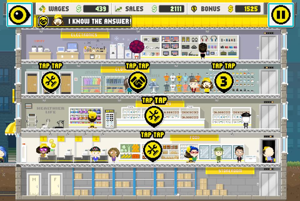 workplace_gamescreen